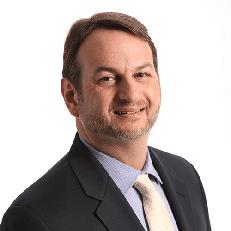 Douglas Jacobson Bankruptcy Attorney Cumming GA