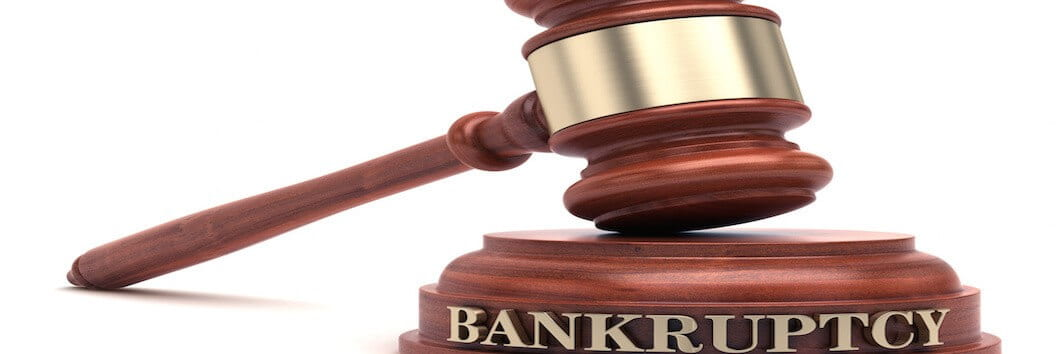 Bankruptcy Law Experts Alpharetta