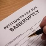 chapter 7 bankruptcy attorney