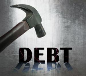 Cumming GA consumer bankruptcy attorneys
