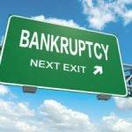 filing chapter 13 bankruptcy Canton GA