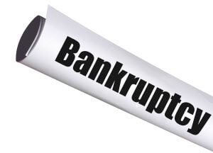 Who Can File Bankruptcy Chapter 7?