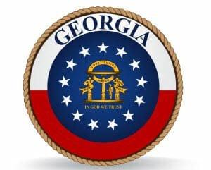 Georgia Bankruptcy laws