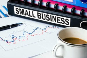 Small Business Facing Financial Troubles Should Consult a Small Business Bankruptcy Lawyer