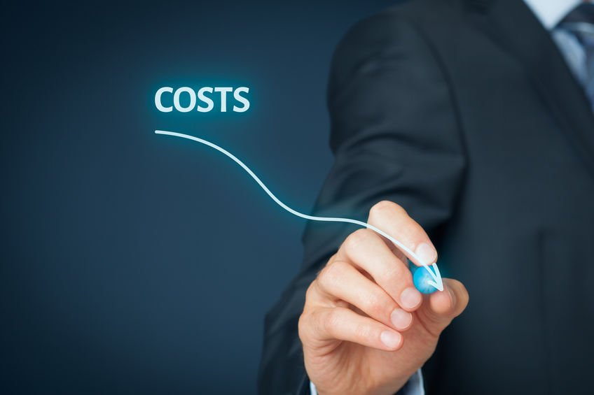 cost for bankruptcy attorney