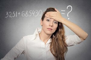 is bankruptcy right for me alpharetta