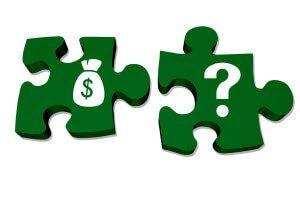 understanding bankruptcy laws