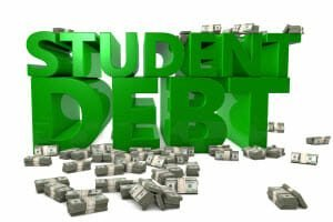 Can You File Bankruptcy on Student Loans