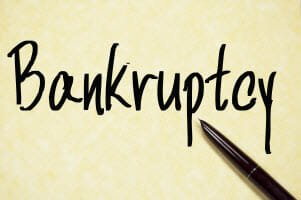 Understanding Personal Bankruptcy Rules