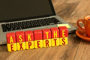 Questions to Ask Lawyers for Bankruptcy before Hiring One