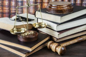 Small Business Bankruptcy Laws