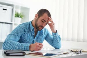 Understanding the Bankruptcy Chapter 7 Process