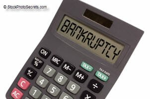 When To File Chapter 13 Bankruptcy