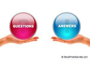 bankruptcy questions and answers