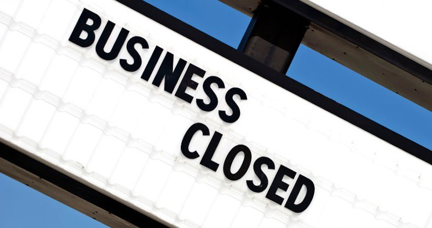 Liquidating Your Business Through a Corporate Chapter 7 Bankruptcy