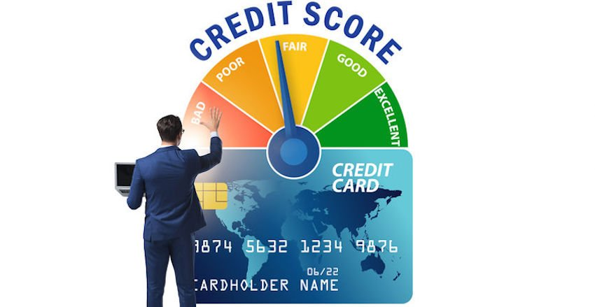 Your Credit Score after Bankruptcy: Will It Be Affected?