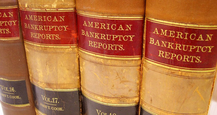 Top 3 Ways To Find the Best Bankruptcy Attorneys