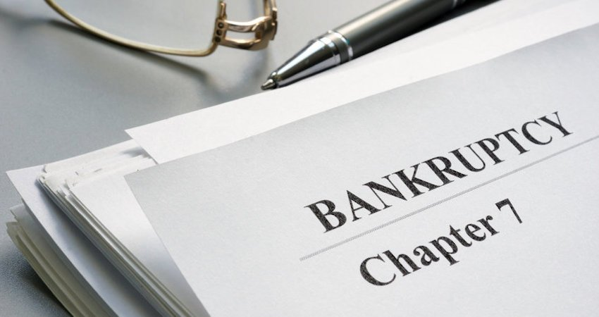 3 Situations When You May Need a Chapter 7 Bankruptcy Attorney