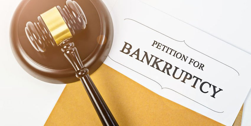 The Top Reasons to File Bankruptcy
