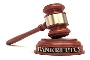 Bankruptcy Attorney Canton GA