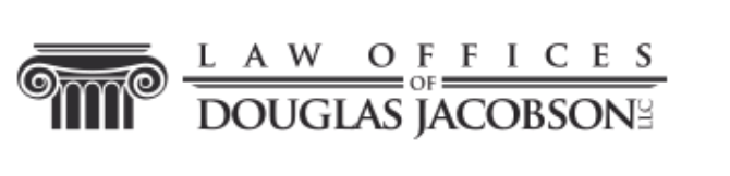 The Law Offices of Douglas Jacobson